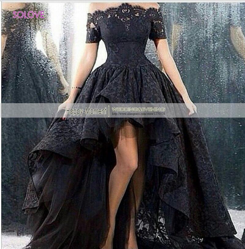 платья с замочком на спине