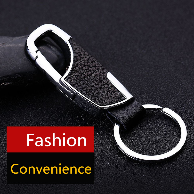 pentru mini cheie auto masina de brand keychain / mini cheie lanț - Accesorii interioare auto
