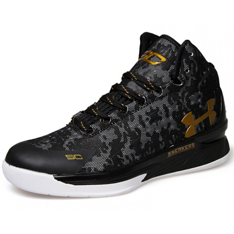 online buy wholesale kd basketball shoes from china kd
