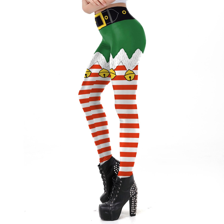 adult-christmas-leggings-cortese-nude