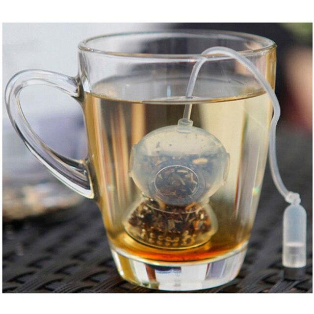 Après les tea caddies, les tea infusers Silicone-Passoire-Th-Filtre-Pour-Vert-Th-Puer-Oolong-Th-Sacs-r-utilisable-Passoires-Th-De.jpg_640x640