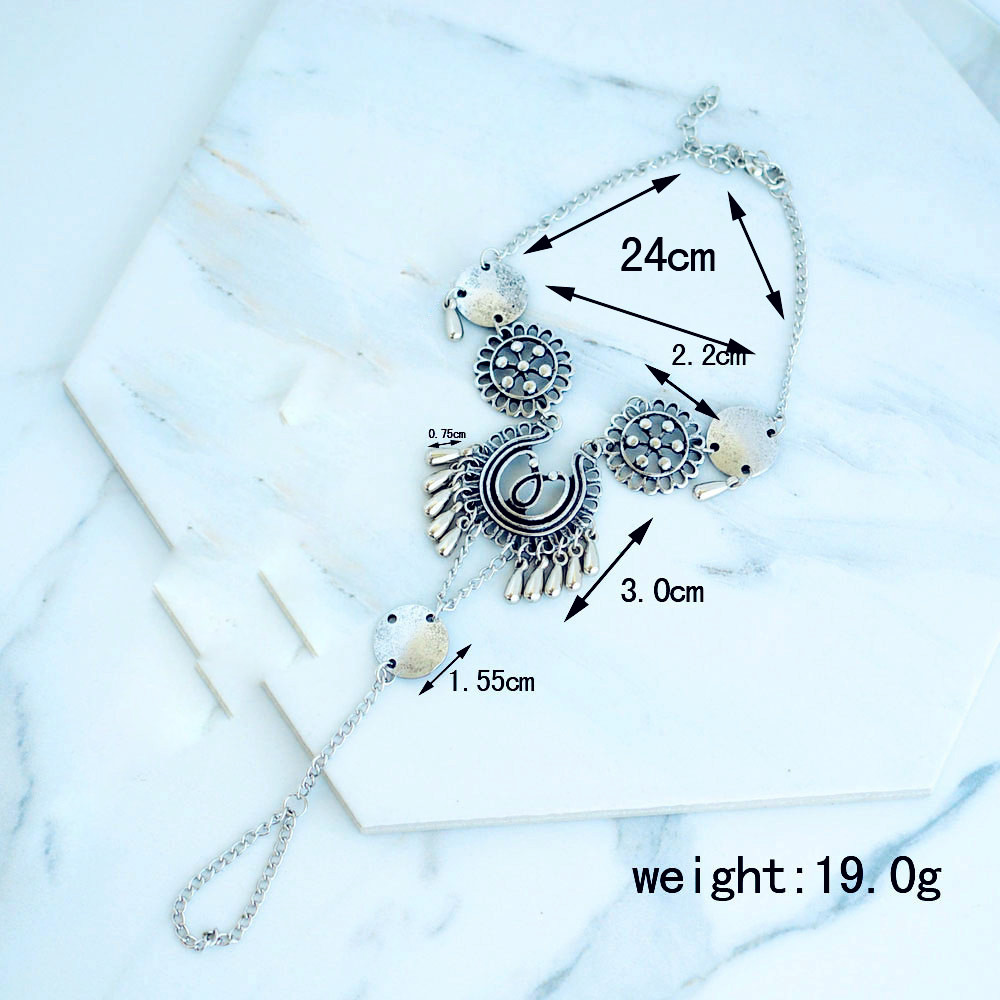 AN06 (4)