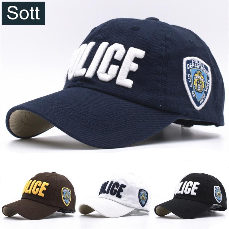 33794da7a Hot Sale] Custom Children Snapback Caps Kids Flat Brim Hats 2018-in ...