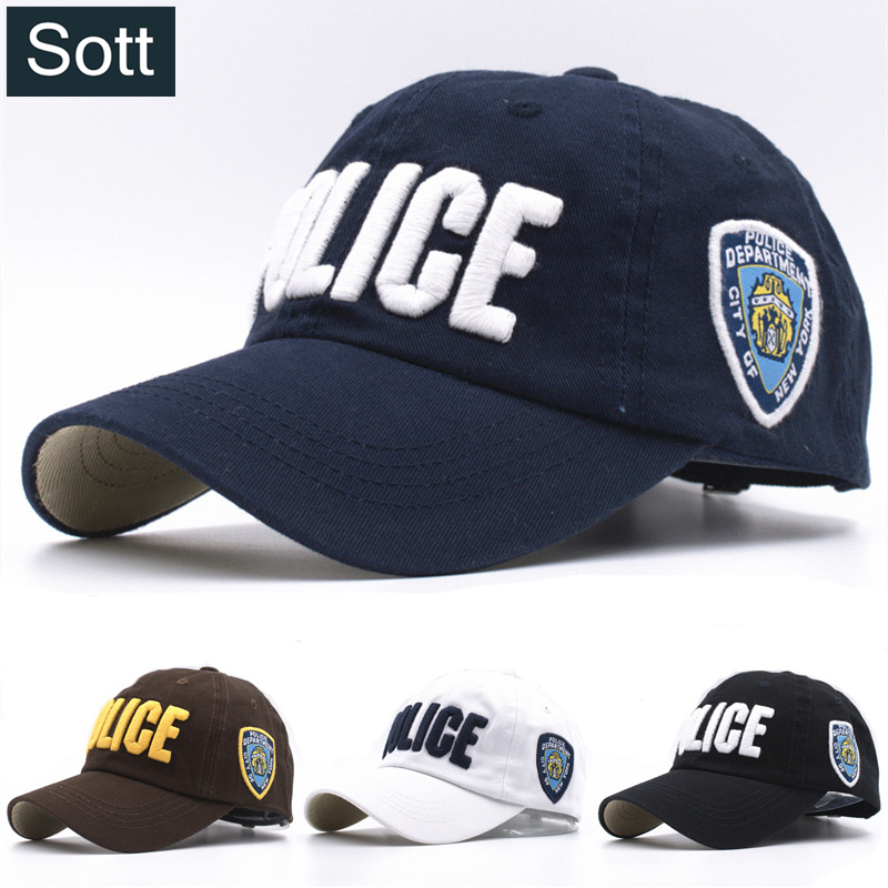 Nypd Hats Roblox Best Top 10 Boy Police Hat Ideas And Get Free Shipping 15jj4id2