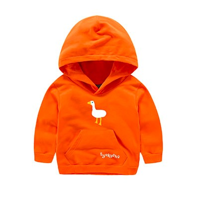 Kids Clothes Tops Casual Fashion Hoody Hoodies Jersey Spring Autumn Outwear Full Sleeve with High Quality for 3 to 7 years old  4