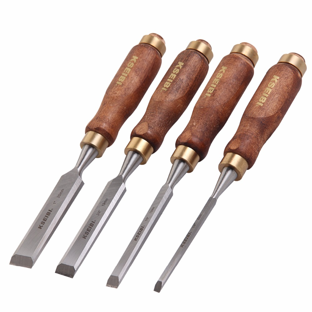 Best Woodworking Chisels