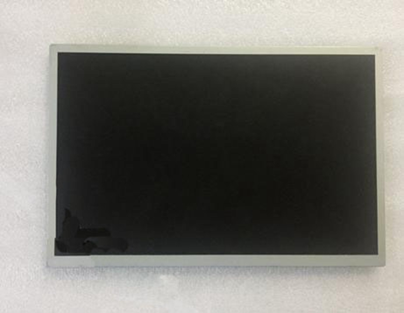 12.1 inch AA121TD02 LCD Screen display panel цена