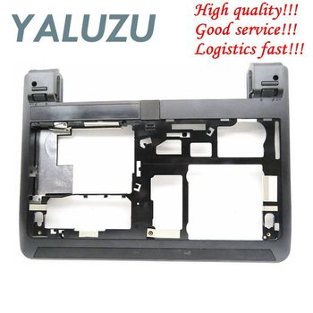 YALUZU NEW Base Bottom Cover Lower case 00JT244 For ThinkPad Edge E130 E135 E145
