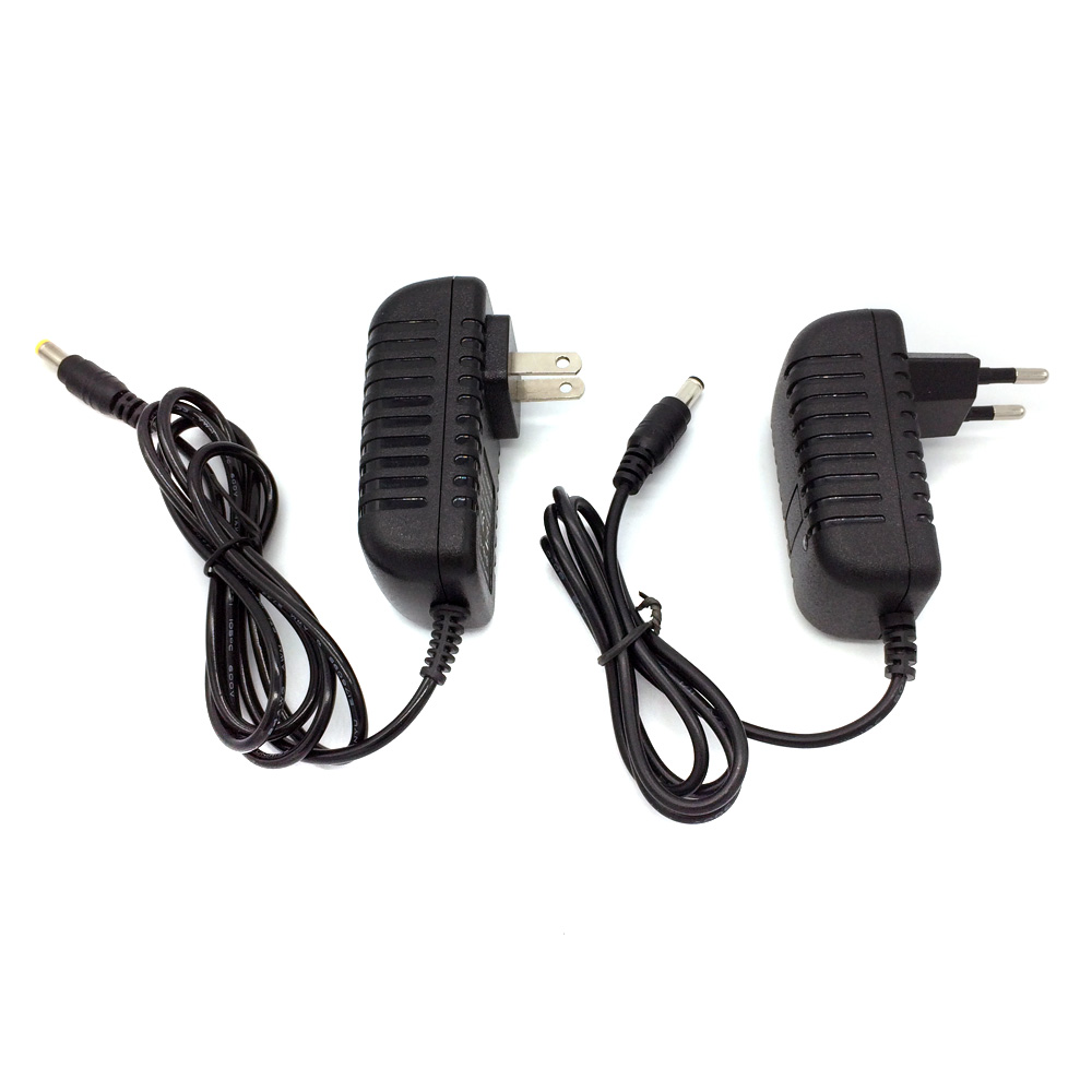 12V-1A-power-adapter-EU-US-110V-220V