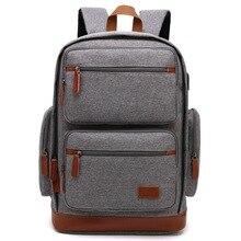Back Pack Men Male business Super big Backpacks Mochila designer bag famous brand