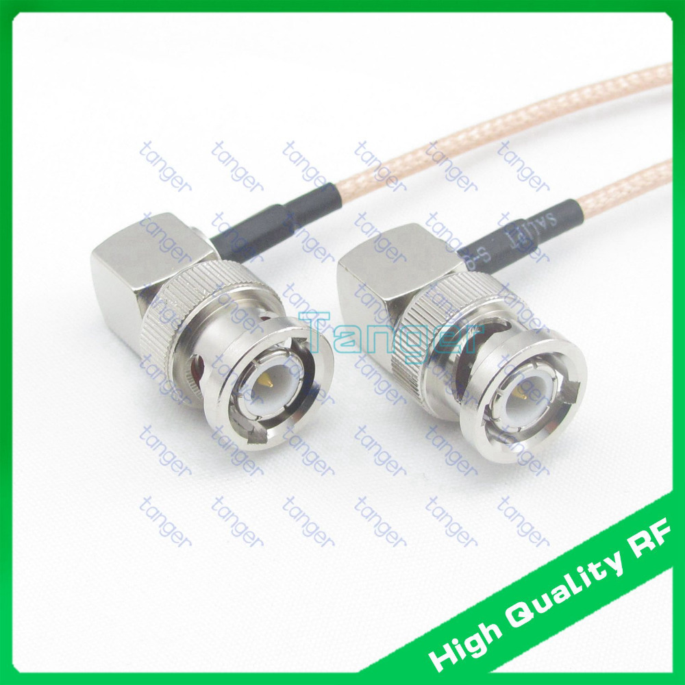 Hot Selling Bnc Male Plug To Double In 1 Ohm Dual Voice Coil Sub W Spring Loaded Wire Terminal Ebay Right Angle 50cm 20inch Rg316 Rf Coaxial Pigtail Low Loss Cable High Quality