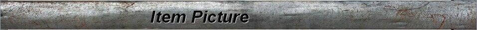 АГЛ 1 шт. высокая производительность Powersports картридж масляный фильтр для HYOSUNG GT250 GT 250 R GT250R