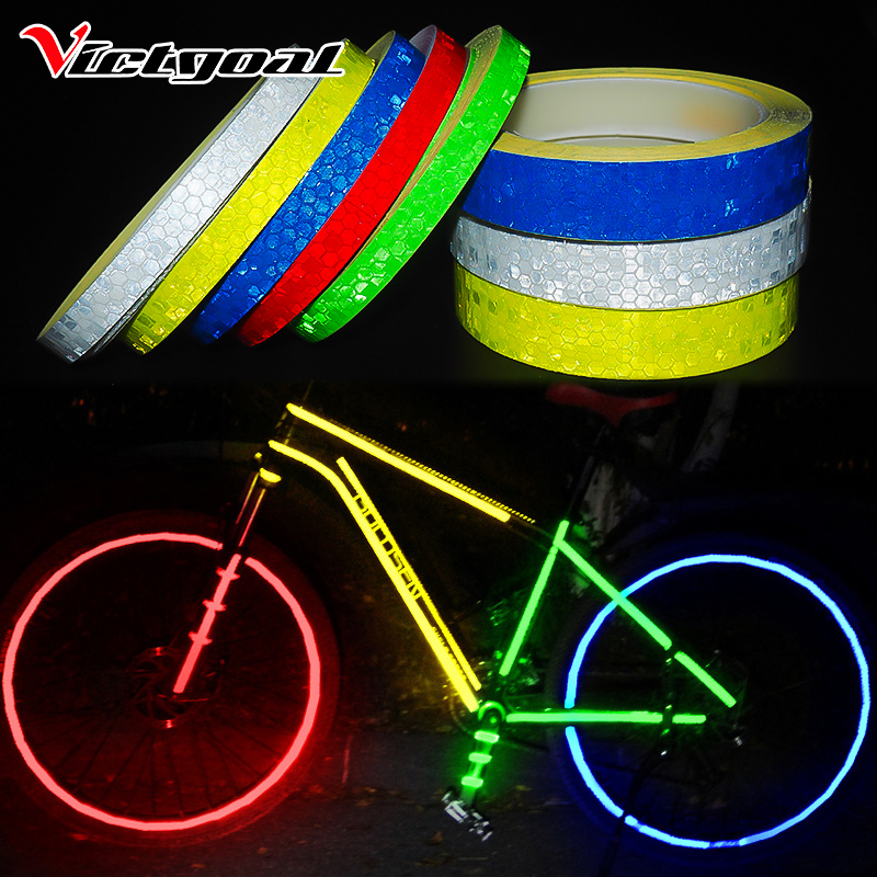 2 pcs 360 degree Rotation Handlebar LED Flashlight Torch Mount Bike Holder R1V2