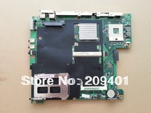 [Special Price]For ASUS A6R A6RP Laptop Motherboard/Mainboard 35 Days Warranty Works Well
