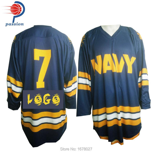 Digital sublimation printing hockey jersey custom made blank ice hockey  jerseys no minimum d4abe1abc