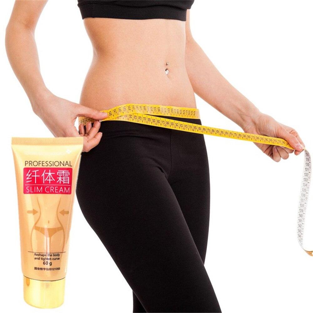 Быстрое Похудение Слим. X-Slim для похудения (Икс Слим) – развод или нет. Положительные и отрицательные отзывы пользователей