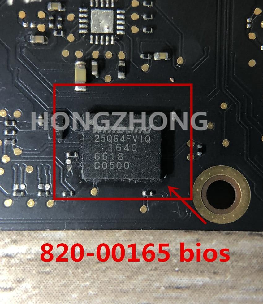 BIOS EFI FIRMWARE CHIP for Apple iMac 2011 A1312 820-2828-A 820-2828-B