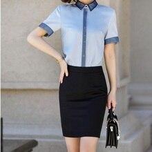 a962b73b7 Compra summer business skirt y disfruta del envío gratuito en ...