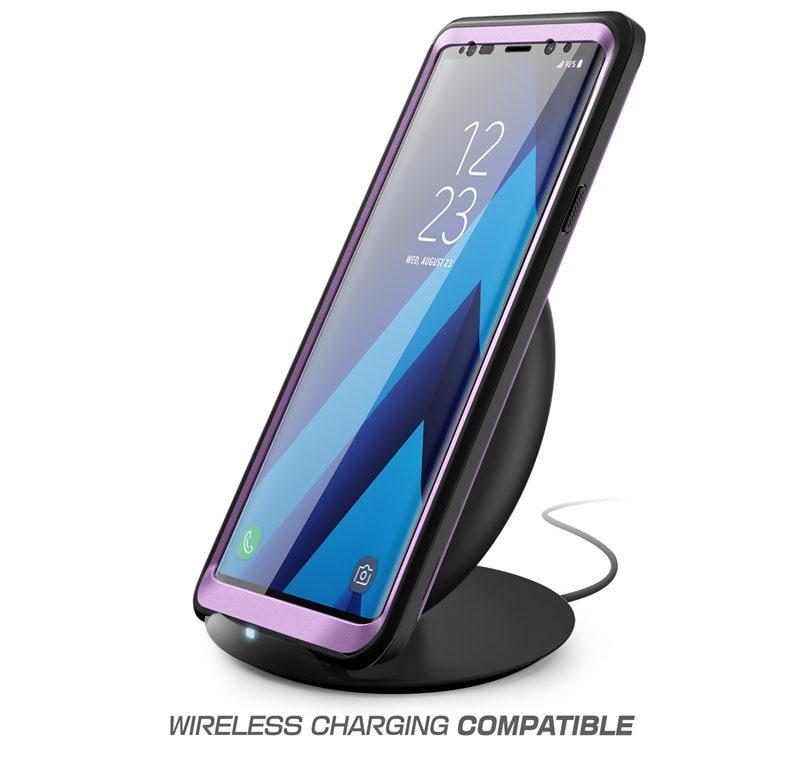 purple-6