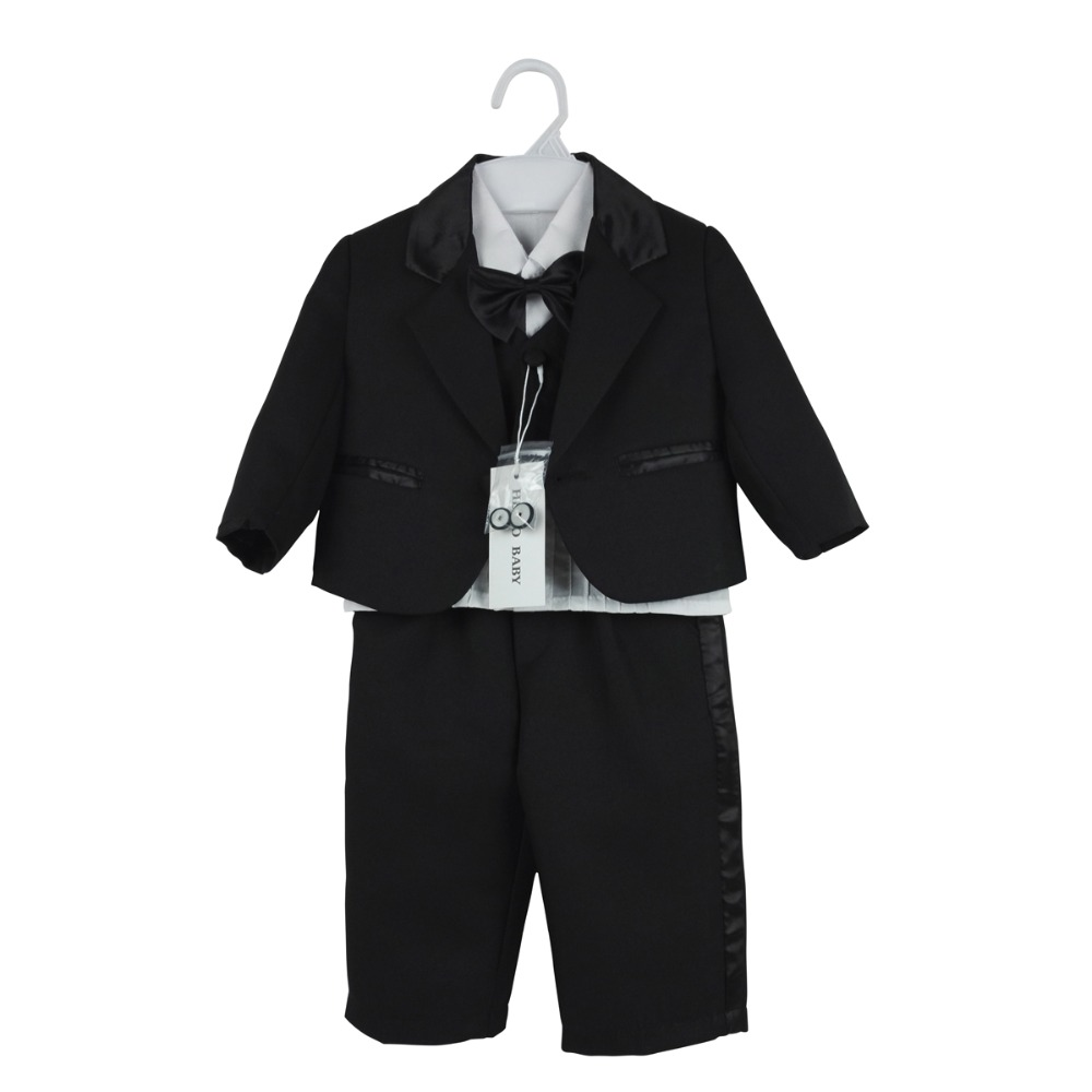 Compare Prices on Toddler Boys Easter Suits- Online Shopping/Buy ...
