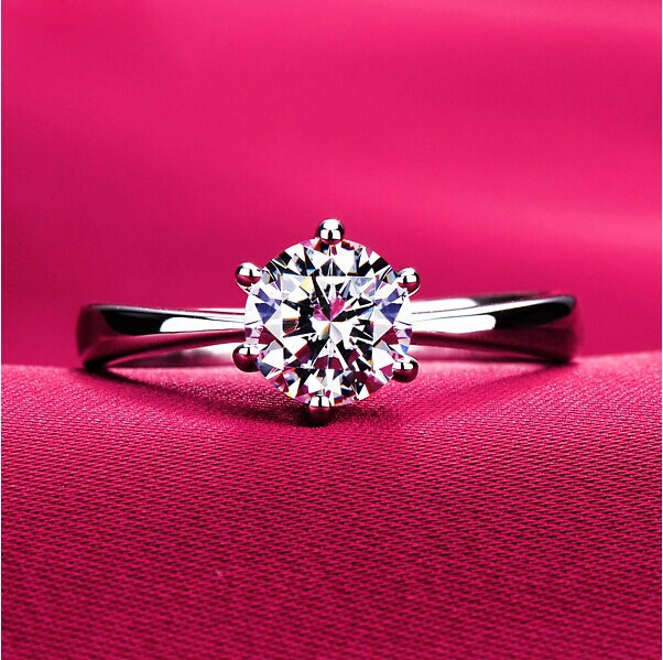 get cheap large engagement rings