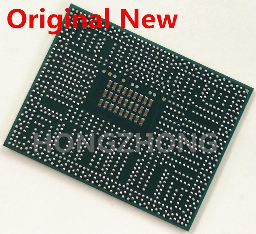 100% Nouveau SR0N2 i3-3110M BGA Chipset SR0N2100% Nouveau SR0N2 i3-3110M BGA Chipset SR0N2