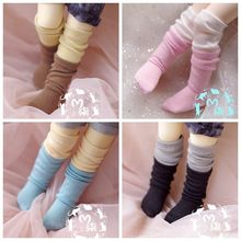 colourful scors For 1 6 YOSD Doll Clothes Accessories