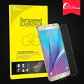 Retail Package 0.3mm 2.5D Genuine Tempered Glass Film Toughened Protective Screen For Samsung Galaxy S3/S4/S5/S6/Note 4/Note 5