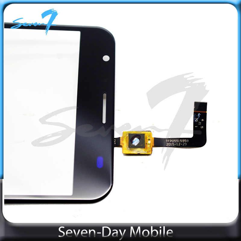 الهاتف المحمول السلطة 2 لمس الشاشة التحويل الرقمي لوحة لمس الشاشة ل ulefone