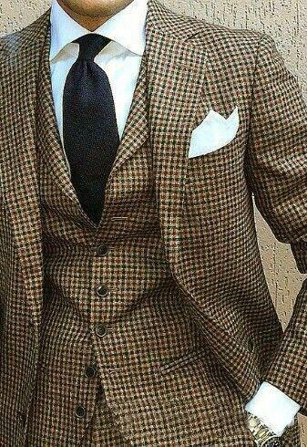 Achetez en gros poule costume hommes en ligne des for Ladies brown check shirt