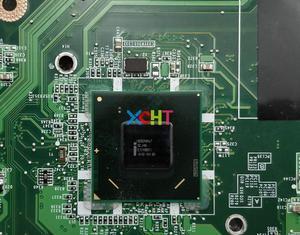 Image 4 - Para Dell Inspiron N4110 FH09V 0FH09V CN 0FH09V DA0V02MB6E0 DA0V02MB6E1 HM67 Laptop Motherboard Mainboard Testado