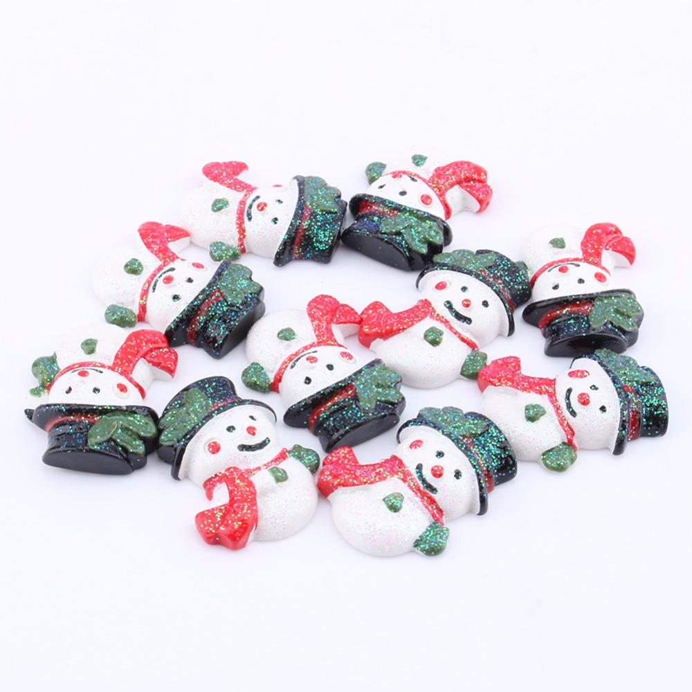 Popular resin christmas ornaments buy cheap resin for Order christmas decorations