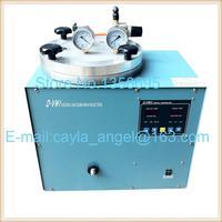 Оборудование для изготовления ювелирных изделий Япония цифровой вакуумный Воск инжектор Автоматическая Воск машины