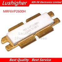 MRF6VP2600H MRF6VP2600HR6|Integrated Circuits| |  -
