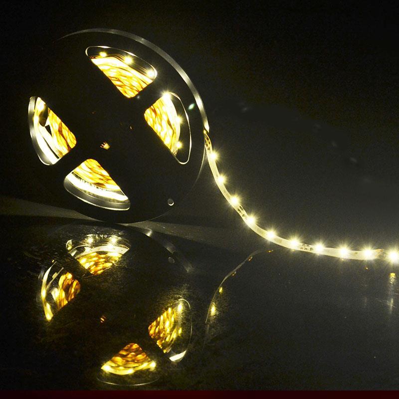 44 düyməli Uzaqdan idarəetmə + Güc Adapter Təchizatı 5A ilə - LED işıqlandırma - Fotoqrafiya 3