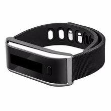 Smart watch tw07 браслет bluetooth 4.0 водонепроницаемый спорта, фитнес-браслет smartband светодиодный дисплей шагомер сообщение вызова напоминание