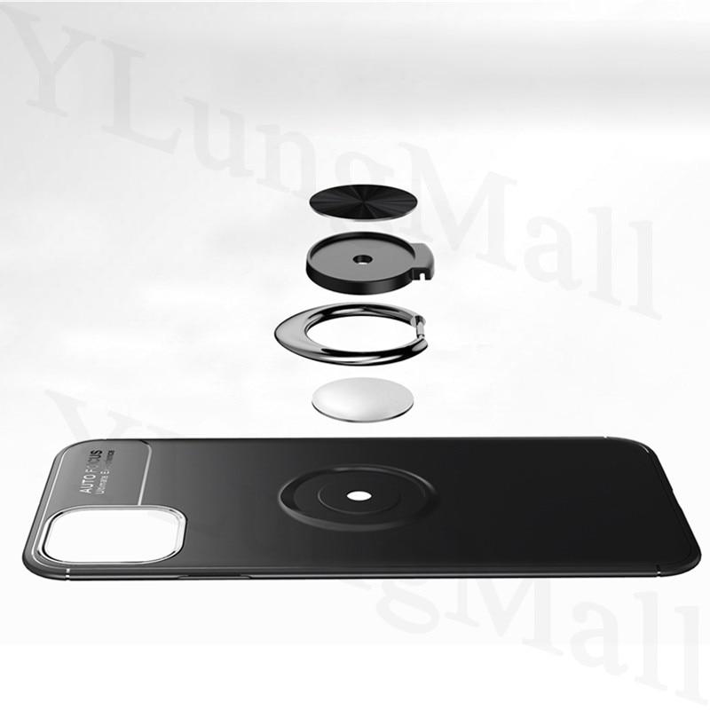 iphone-58-61-65 9
