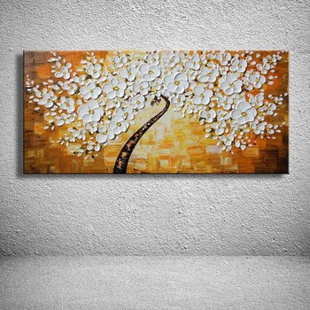 hand painted oil painting modern oil painting on canvas abstract painting  pop art cheap modern paintings LA1-142