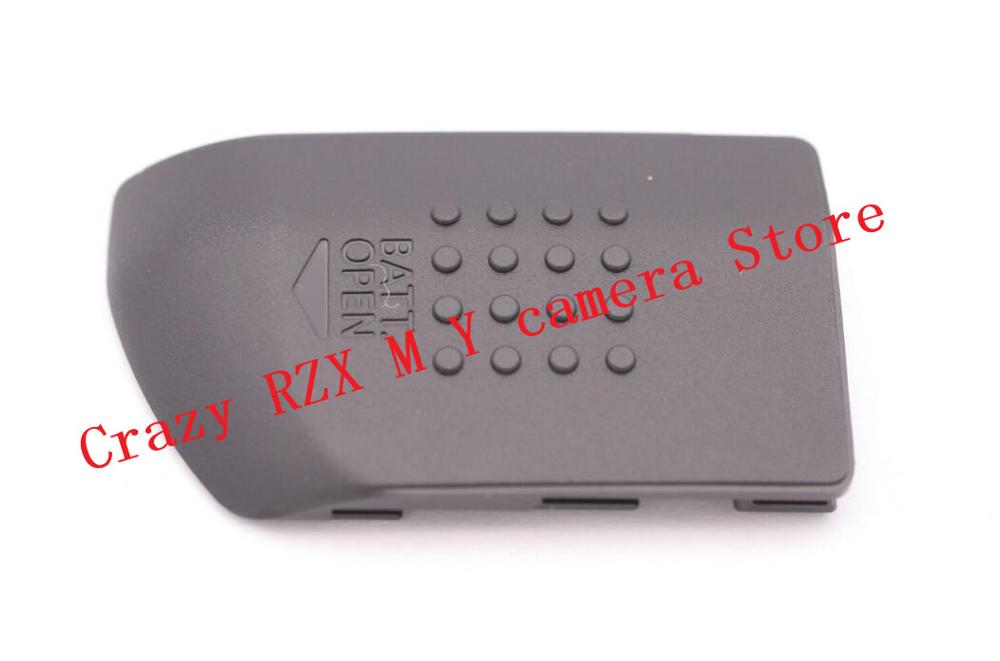new original for Canon 430EX III 430 EX iii 430EX III-RT battery cover flash repair replacement partsnew original for Canon 430EX III 430 EX iii 430EX III-RT battery cover flash repair replacement parts