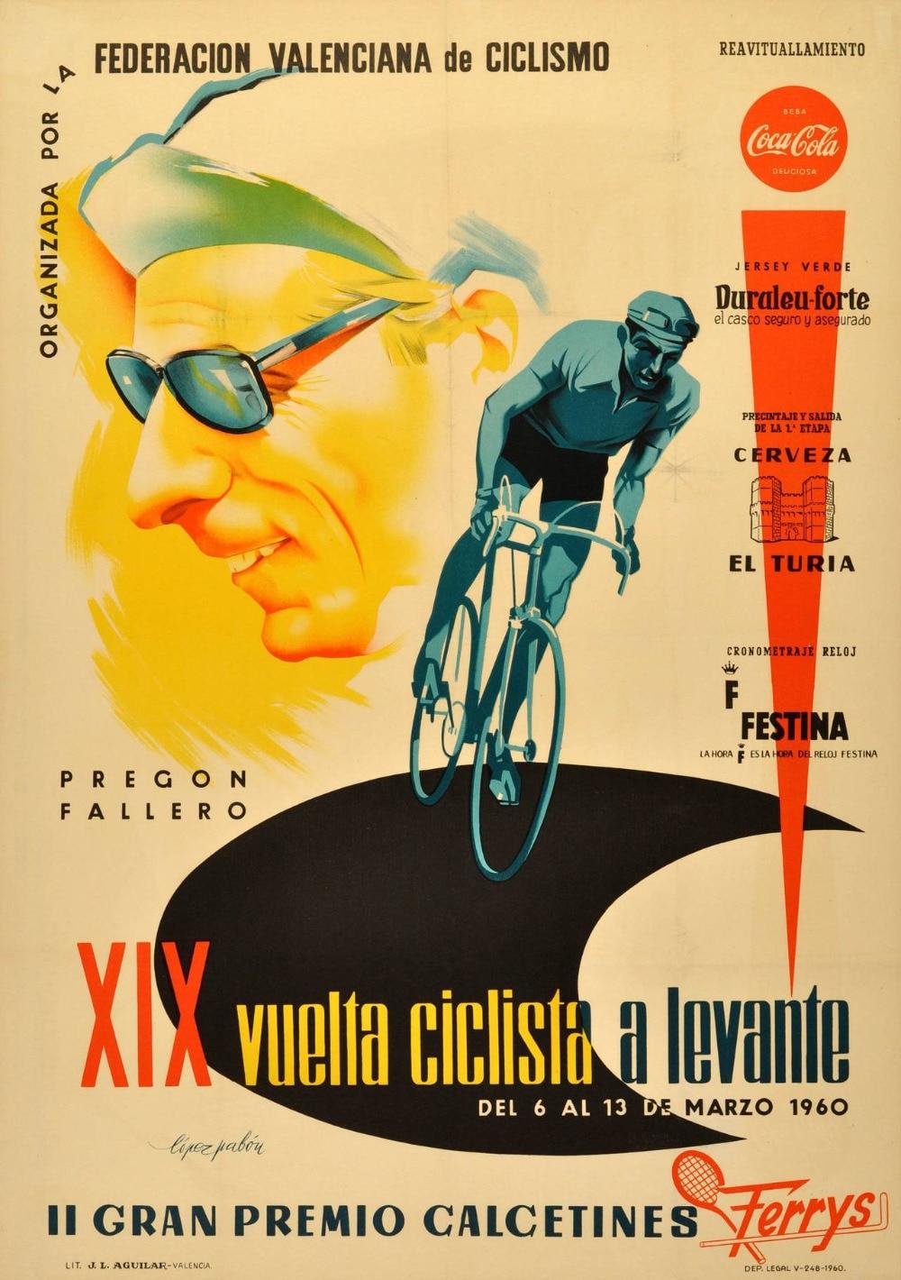 Poster do filme Uma Competição Muito Sexy