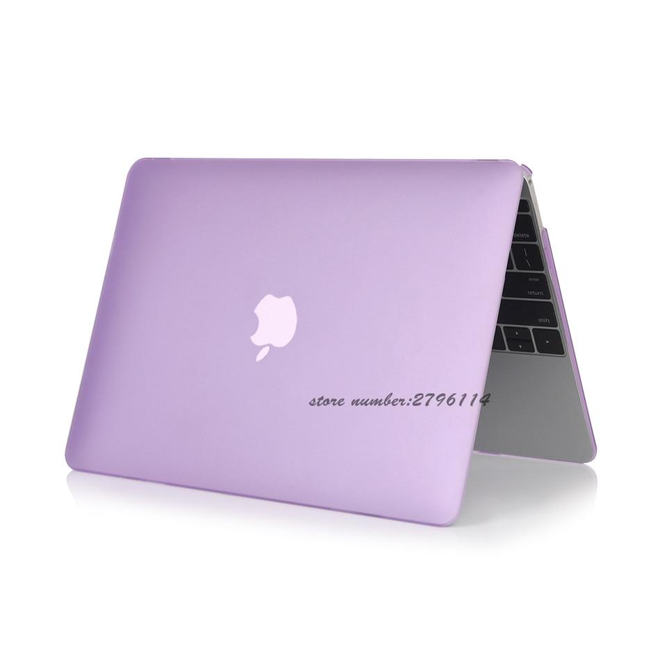 Popular Purple Apple Laptop-Buy Cheap Purple Apple Laptop ...