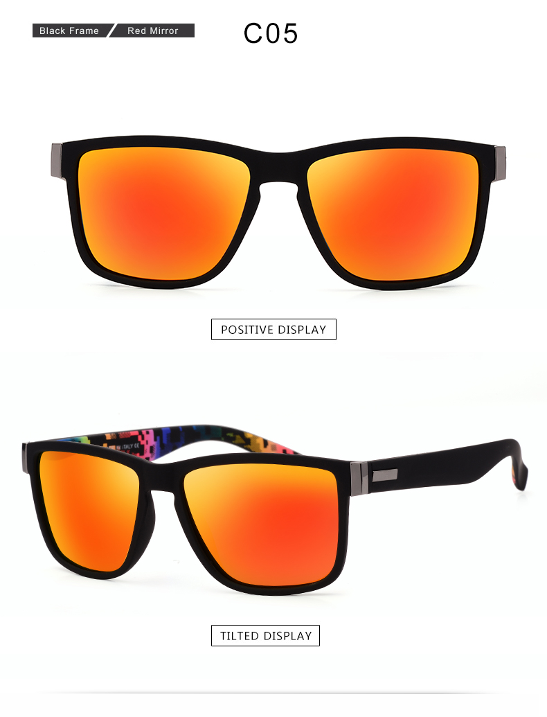 2019-new-sunglasses-men-women_11