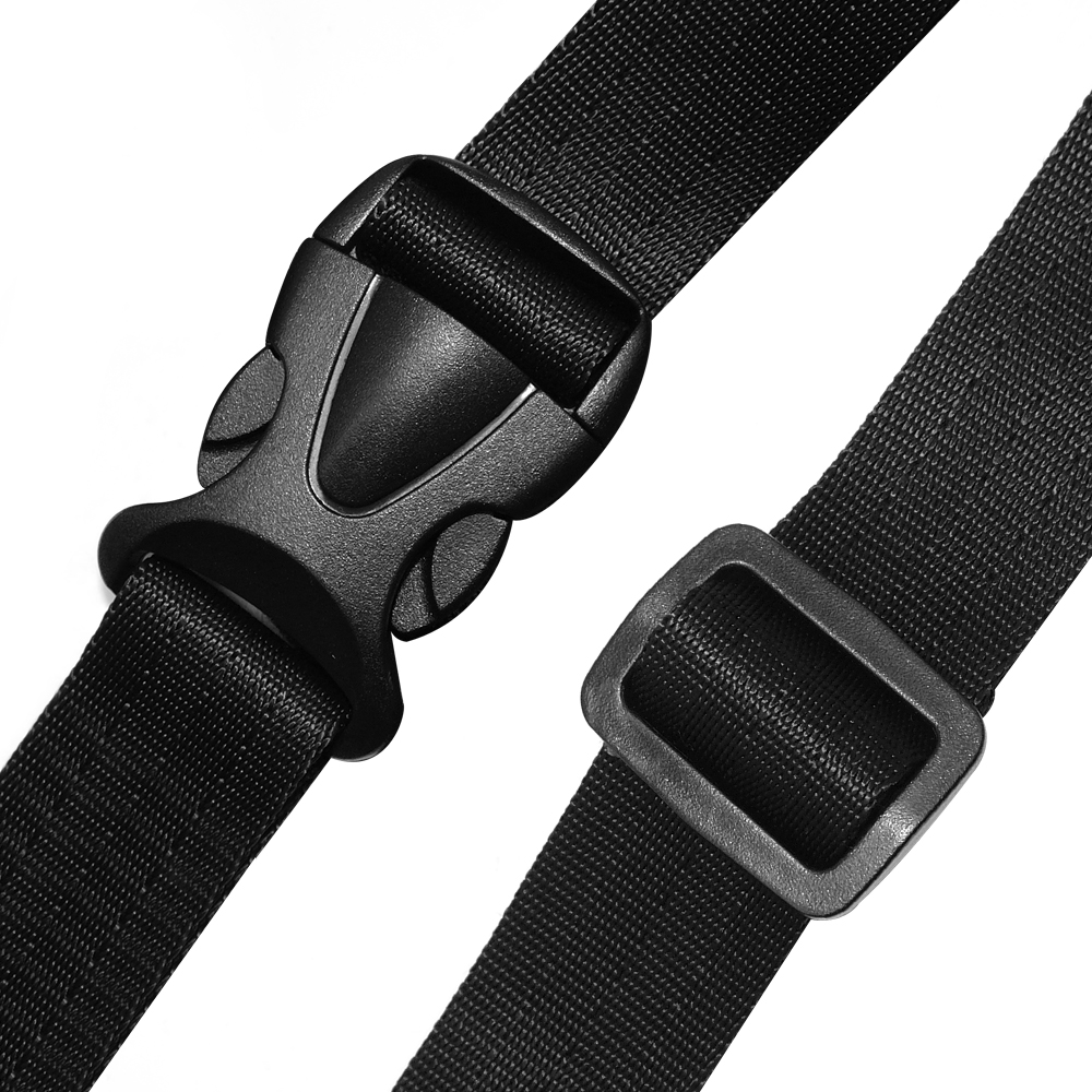 Nylon Dog Car Seat Belt Mesh Pet Dogs Safety Car Harness Soft Padded Vest Vehicle Seatbelt Lead Leash For Medium Large 13