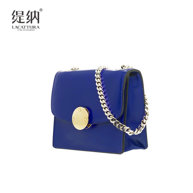 T0025 New brand Women Chain bag 2017 clutch Crossbody Bags for Women Leather Handbags Shoulder Messenger Bags  Femininas Bolsos new stylish patent leather women messenger bags women handbags crocodile shoulder bags for woman clutch crossbody bag 6n07 06