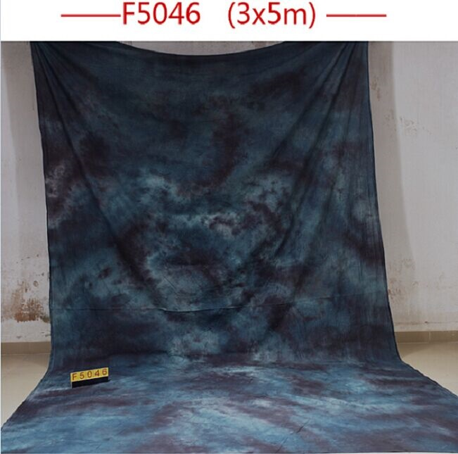 New Arrival 3m*5m Tye-Die Muslin wedding Backdrop F5046,photography backgrounds for photo studio,family,Kids,Pets,Custom Service new arrival 3m 5m tye die muslin wedding photo backdrops f5743 photography backgrounds for photo studio photography studio props