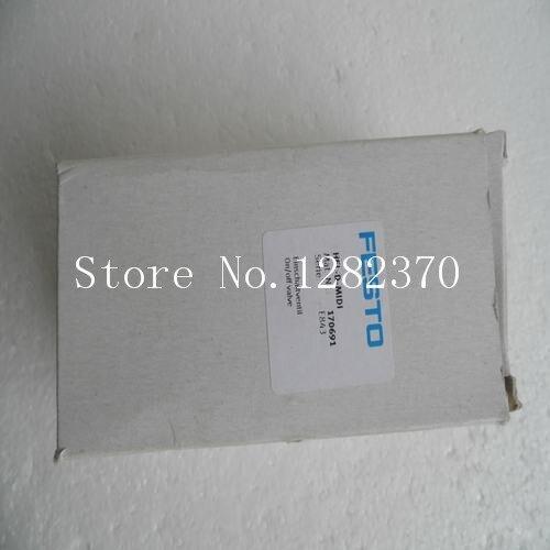 [SA]  FESTO regulator HEL-D-MIDI Spot 170 691[SA]  FESTO regulator HEL-D-MIDI Spot 170 691