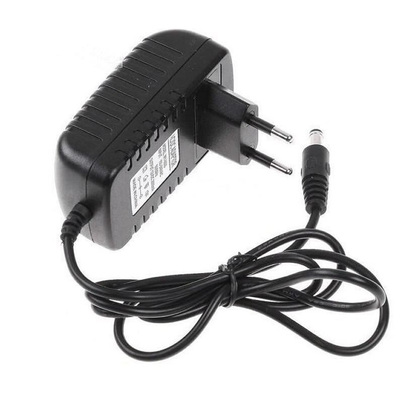 Transformadores de Iluminação 220 v para dc 12 Output Voltage : dc 12v