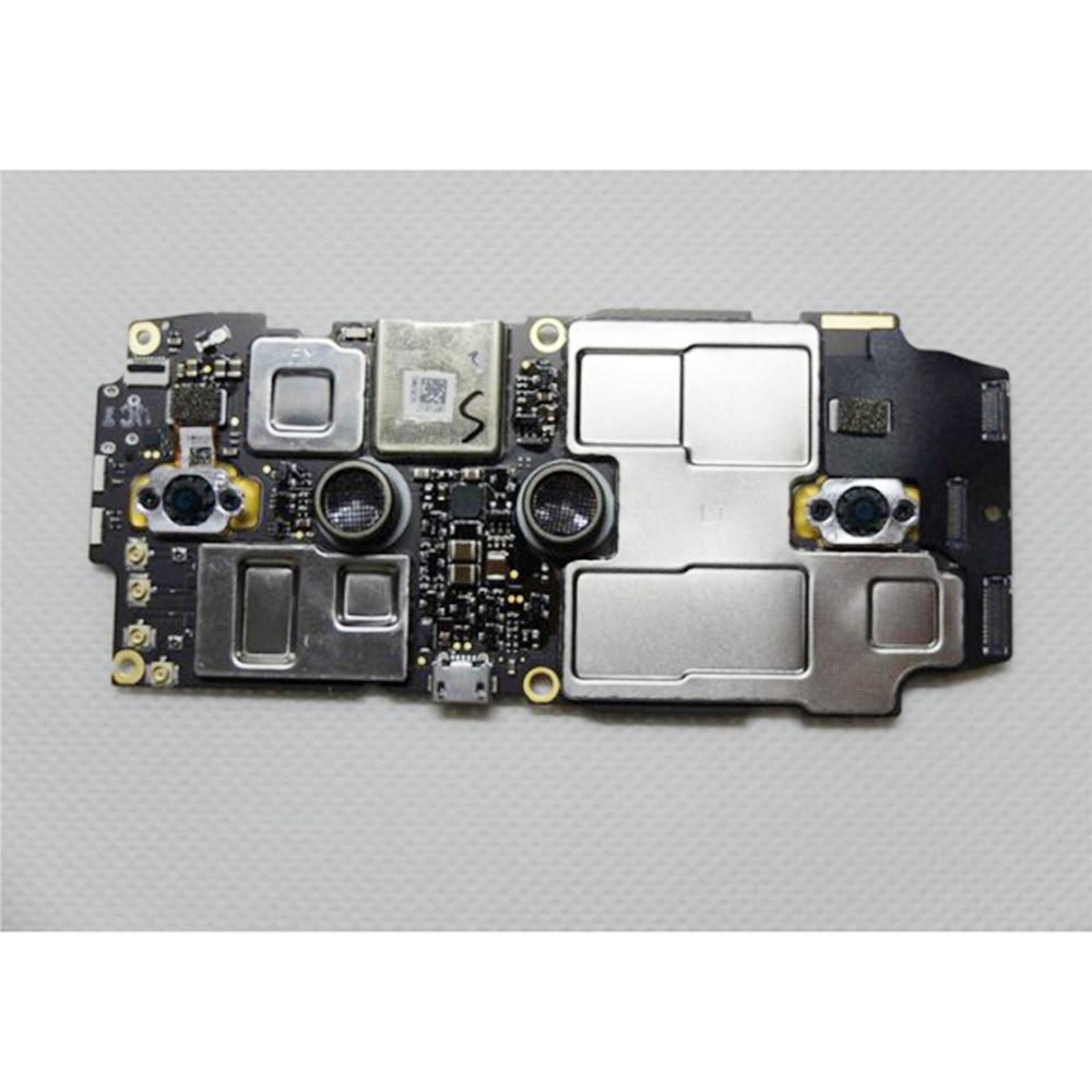 Main Circuit Mainboard for DJI Mavic Pro A Core Board Motherboard Main Board for DJI Mavic Pro Drone Accessories Repair Parts