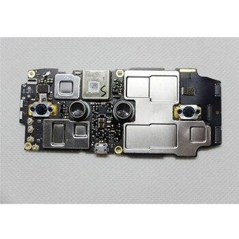 Placa de circuito principal para DJI Mavic Pro A placa base Tablero Principal para DJI Mavic Pro Drone Reparación de accesorios partes