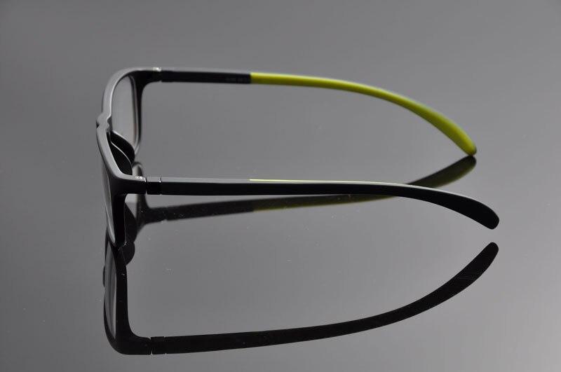 Okviri za naočale za žene okvir naočala za okvire naočala okvir - Pribor za odjeću - Foto 6